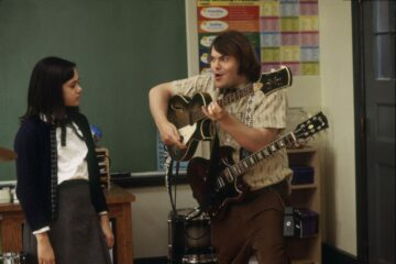 School-of-Rock, promo