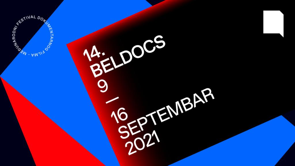 Photo: Promo (Beldocs)