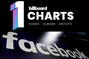 FB i Billboard