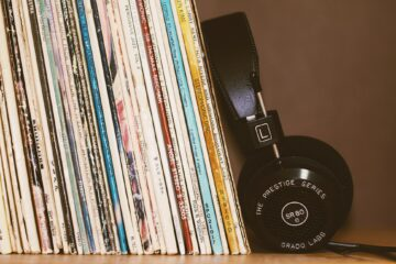 Vilin. LP/Photo: unsplash.com