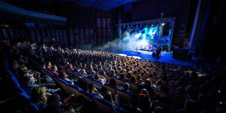 Milen Vrabevski/Photo: promo by Music Star
