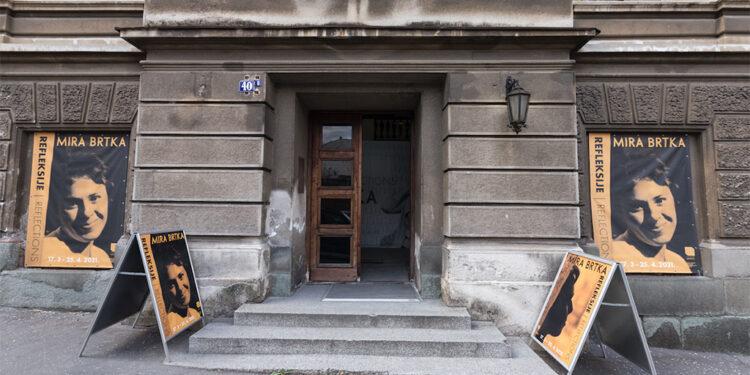 Izložba Refleksije/ Photo: Promo
