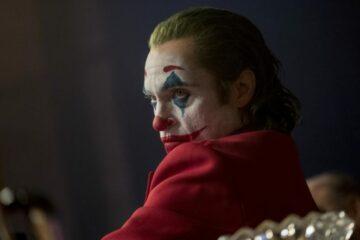 Joker/Photo: press promo