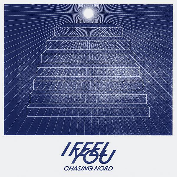 I Feel You, cover/ Photo: Promo
