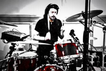 Dejv Grol/ Photo: youtube.com printscreen