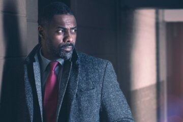 Luther/Photo: promo