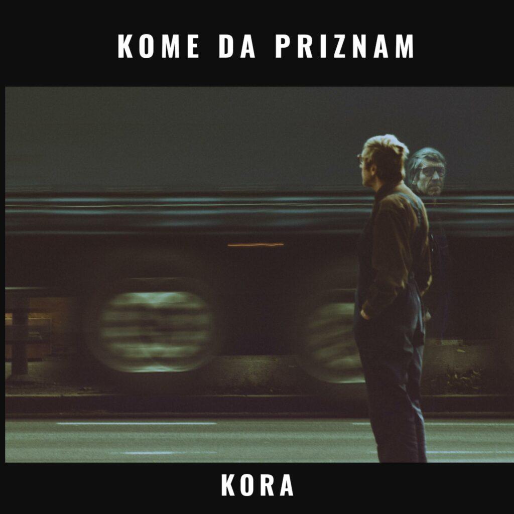 Album cover/ Photo: Promo (Menart)