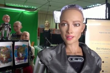 Robor Sofija/Photo: YouTube printscreen