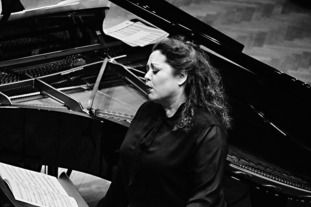 Katarina Jovanović/ Photo: Milan Bašić
