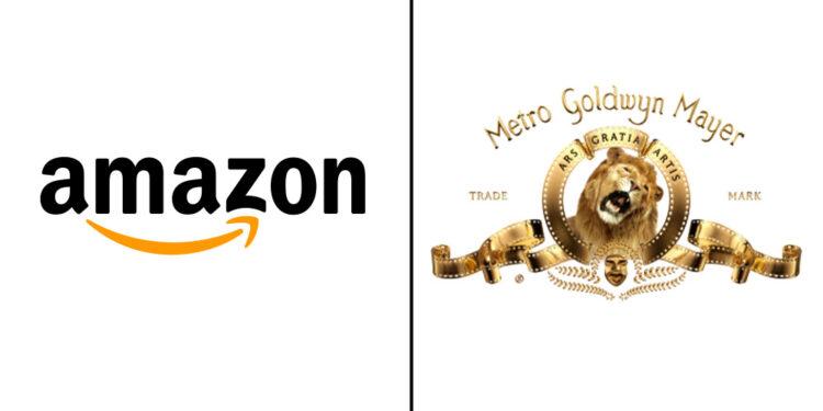 Amazon-MGM