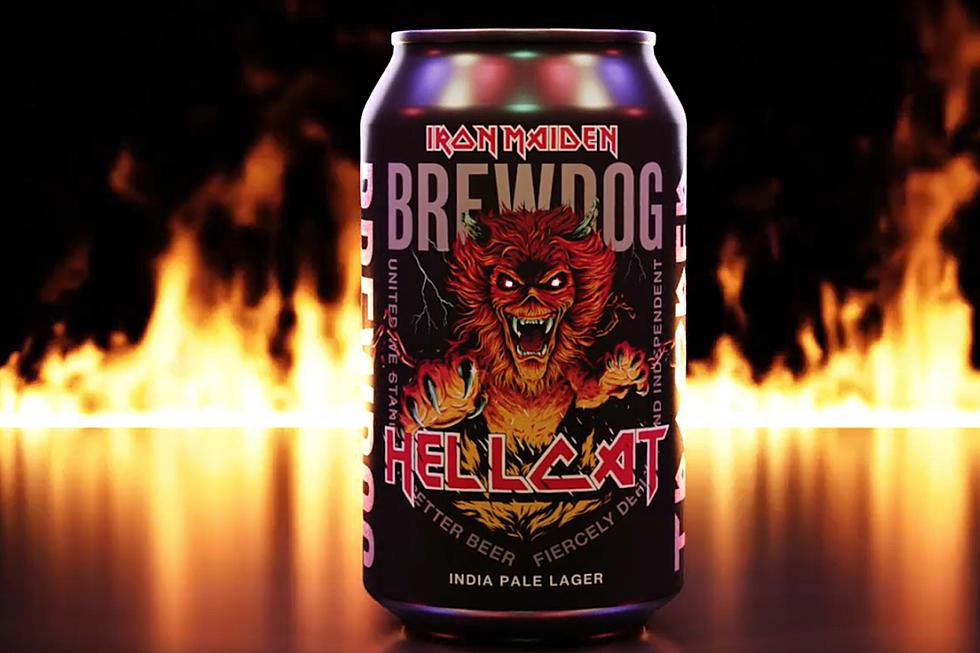 Hellcat pivo/Phozo: promo