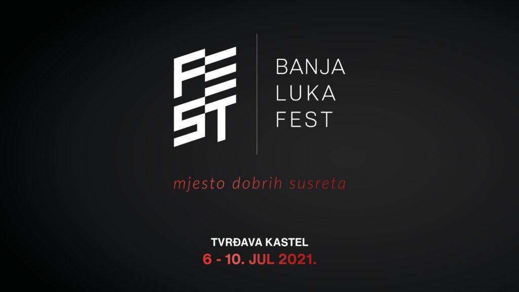 Photo: Promo (Banja Luka Fest)