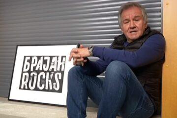Brajan Rašić/Photo: YouTube printsvreen