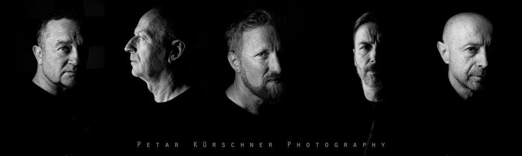 Grad/ Photo: Petar Kurschner (promo, Dallas Records)