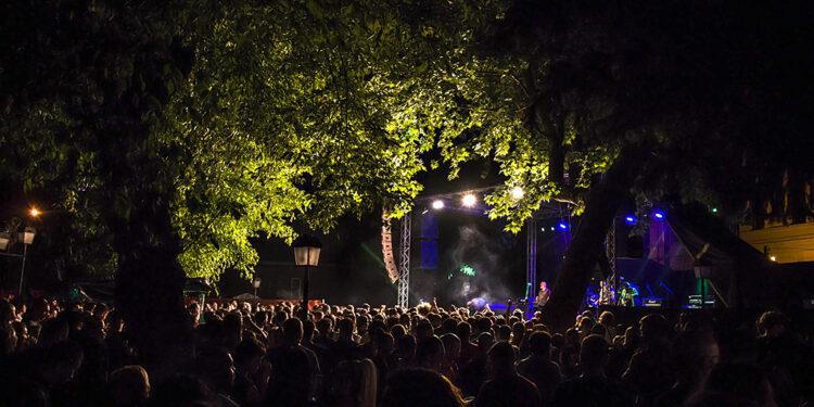 Arsenal Fest 2021/ Photo: AleX