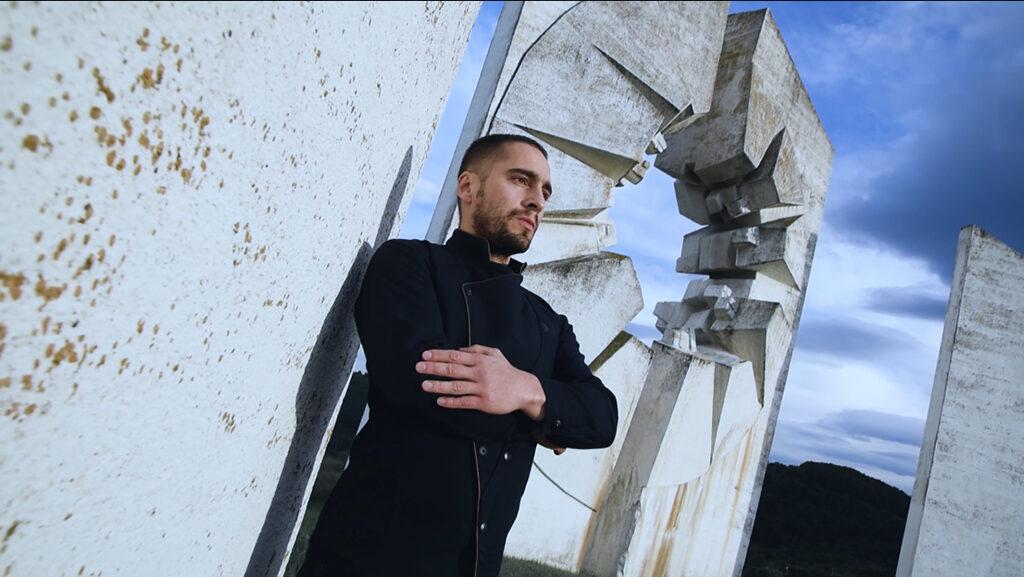 Igor Vince/ Photo: Promo