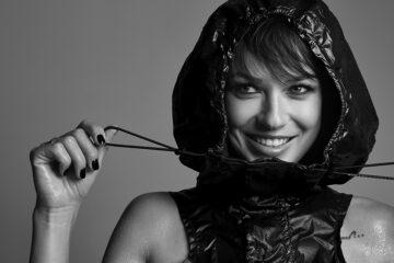 Nastia/ Photo: Promo (Barutana)
