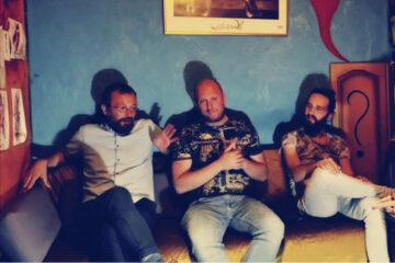 Koji bend?/Photo: promo