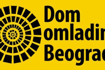 Photo: Promo (DOB)