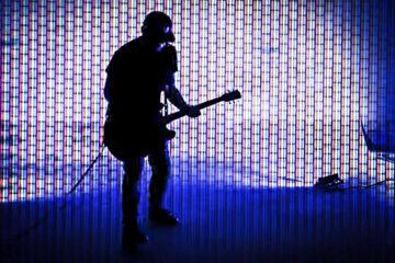 Džef Ament/ Photo: youtubr.com printscreen