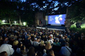 Festival evropskog filma Palić/ Photo: Promo