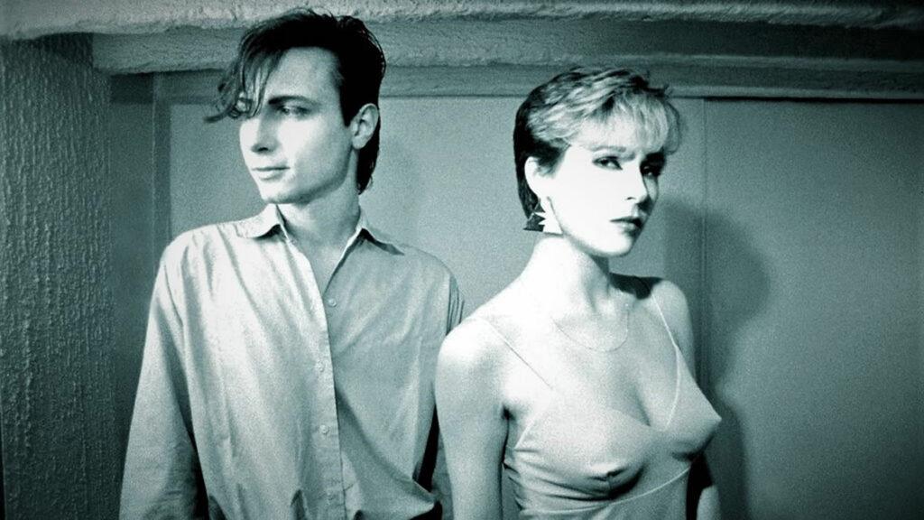 Denis & Denis/ Photo: Promo (Dallas Records)