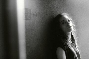 Sama Abdulhadi/Photo: Exit promo