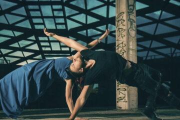 Stefan Nemanja (Poslednji ples)/ Photo: Promo