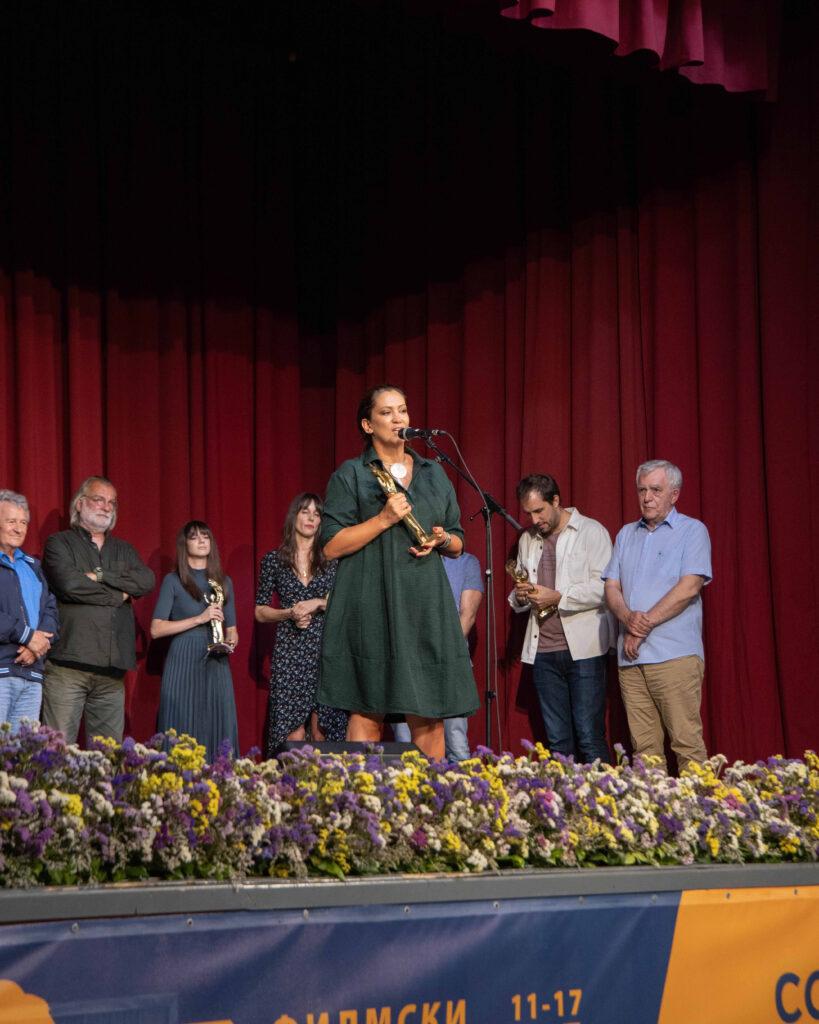 Filmski festival u Sopotu/ Photo: Promo