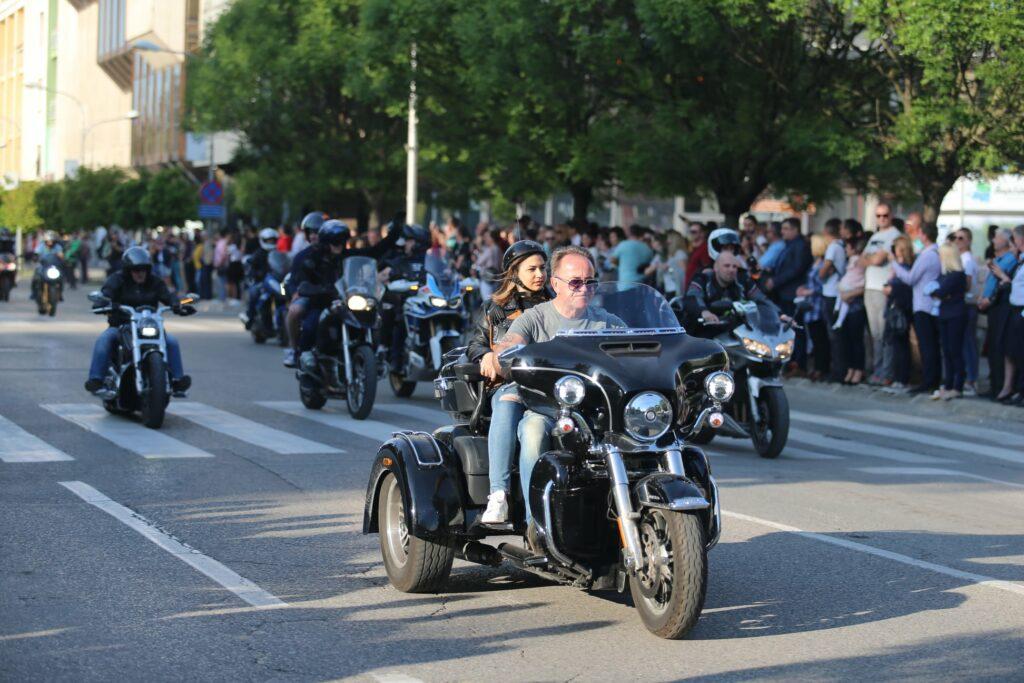 Moto Fest Banjaluka/Photo: press promo