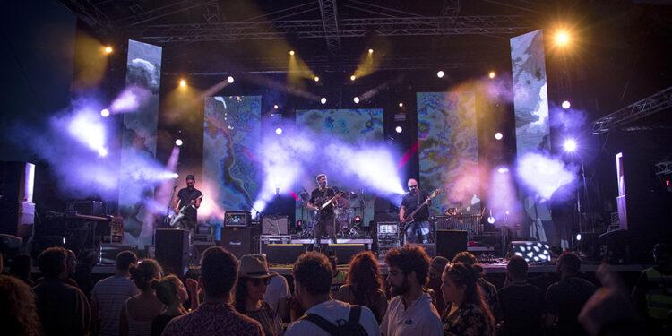Sopot (OK Fest 2021)/ Photo: AleX