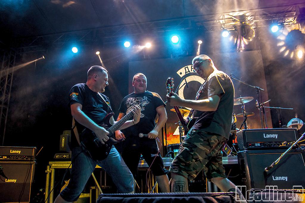 Jorgovani (Wind Rock Up)/ Photo: AleX