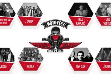 Banjalučki Moto Fest