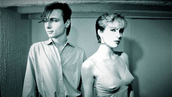 Denis & Denis/Photo: Dallas Records