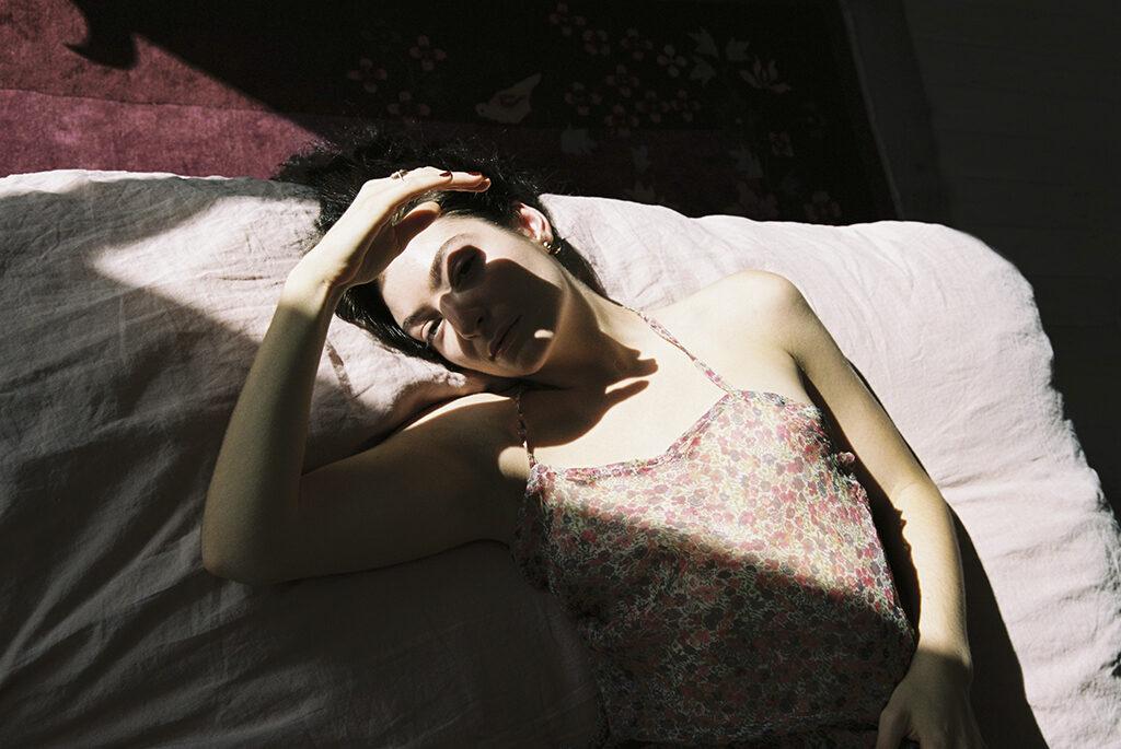 Lordi/Photo: Ophelia Mikkelson Jones (promo, Universal Music Serbia)