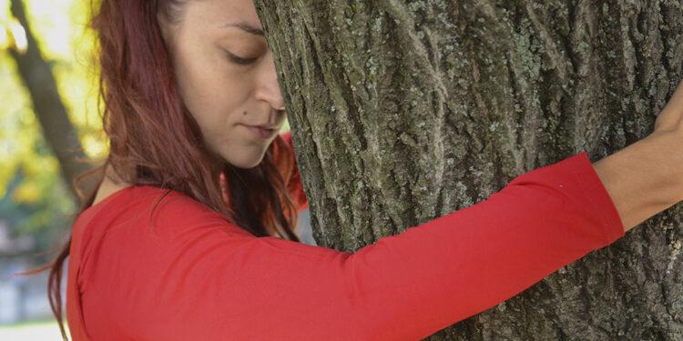 Drveće pleše/ Photo: Promo (DAH Teatar)