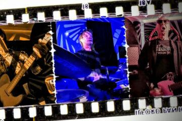 Zvijezde/ Photo: Promo (Dallas Records)